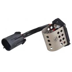LADA 1117, 1118, 1119  Cooling fan resistor