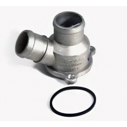 LADA 1117, 1118, 1119  thermostatic element with bottom cap