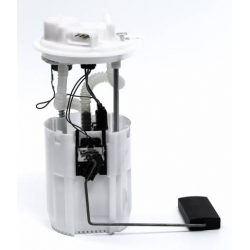 LADA 1117, 1118, 1119 Electric fuel pump Assembly,