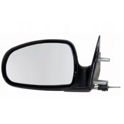 LADA 1117,1118, 1119, 2190, 2191 Left side mirror, old model