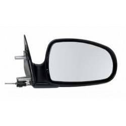 LADA 1117,1118, 1119, 2190, 2191 Right side mirror, old model