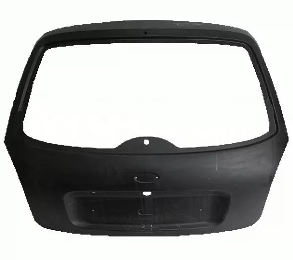 LADA 1117  Body rear trunk door station wagon