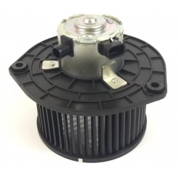 LADA NIVA 2123, 2110 - 2172  Motor heater