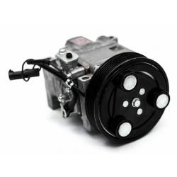 LADA 1117 - 2191  air conditioning compressor