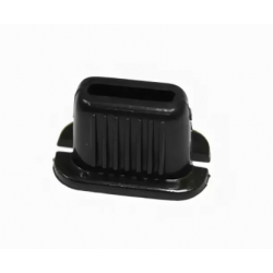 LADA NIVA 2123, 2110 - 2191  Bushing for fasteners, linings