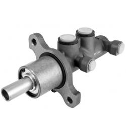 LADA NIVA 2123, 1117 - 2191  Main brake cylinder
