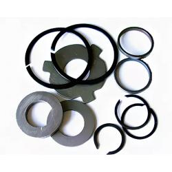 LADA 2108 - 2191  Gearbox Repair Kit