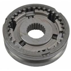 LADA 2111 - 2191   5th gear synchronizer clutch