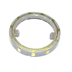 LADA 1117 - 2191  Drive ring, speedometer