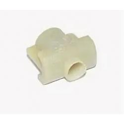 LADA 2110 - 2191  Clutch cable retainer
