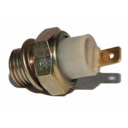 LADA NIVA / 2101-2107 OIL PRESSURE SENSOR WARNING LAMP