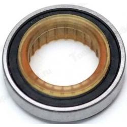 LADA NIVA 2123, 2110 - 2191  Steering shaft bearing