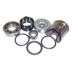 LADA 2110 - 2191  Steering rack repair kit