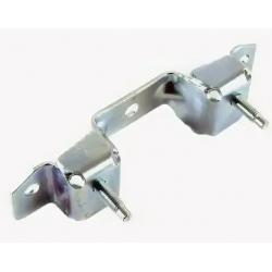 LADA 1117, 1118, 1119, 2190, 2191  Steering shaft bracket (intermediate)