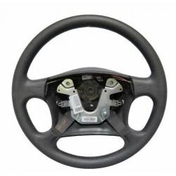 LADA 1117, 1118, 1119, 2170, 2171, 2172  Steering wheel, for cushion