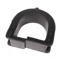 LADA 1117 - 2190 Steering rack support, left