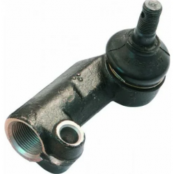 LADA 2110 - 2191  Steering wheel tip left