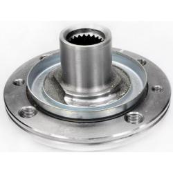 LADA 1117 - 2191  Front wheel hub
