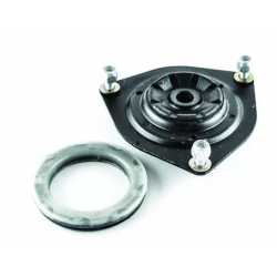 LADA 1117, 1118, 1119, 2170, 2171, 2172  Front pillar support with bearing 1 pc.