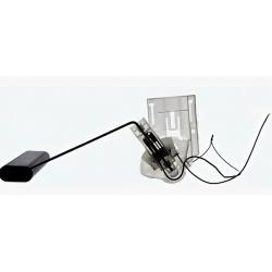 LADA VESTA 2180  Fuel level sensor
