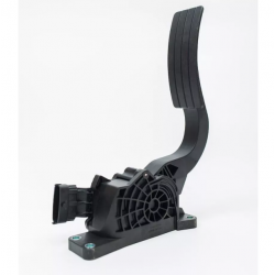LADA VESTA 2180  Electronic gas pedal, complete