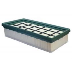 LADA VESTA 2180, X-RAY,   New sample air filter