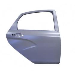 LADA VESTA 2180,  Body door, rear right