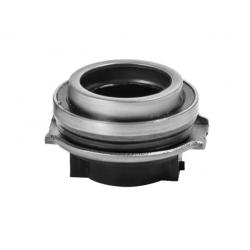 LADA 2170, 2190, 2191,  VESTA 2180, X-Ray,  Release bearing