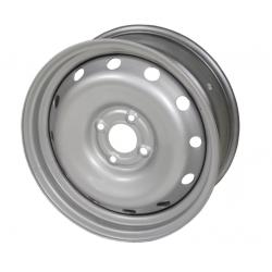 LADA VESTA 2180,  Wheel disc, 15 inches, enamel