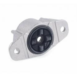 LADA VESTA 2180,  Shock absorber cushion, upper rear suspension assembly