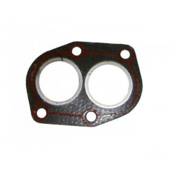 Lada Niva 2101-2107 Exhaust Down Pipe Gasket