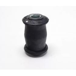 LADA VESTA 2180, X-RAY,  Front suspension arm sleeve