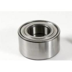 LADA VESTA 2180, X-RAY,  Hub bearing, front