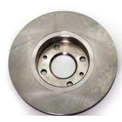 LADA VESTA 2180,   Front brake disc
