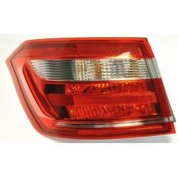 LADA VESTA 2180,  Tail light, side, left