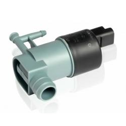 LADA VESTA  2180,  Washer pump