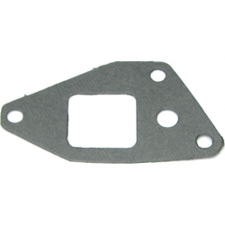 LADA NIVA 4X4, 2101 - 2107  Water pump gasket to the unit