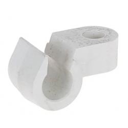 LADA NIVA 4X4, 2101 - 2107  Accelerator drive bracket plastic