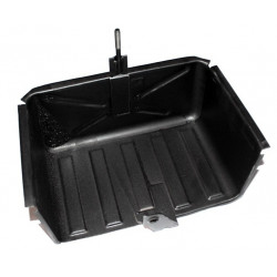 Lada Niva LHD Battery Tray Assy