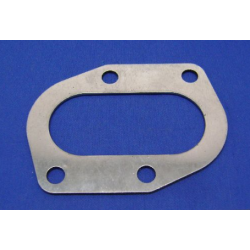 Lada Niva 21214 / 2123 Exhaust Down Pipe Gasket