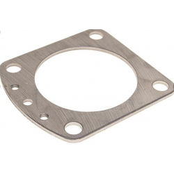 LADA  2101 - 2107  Half-axis bearing plate