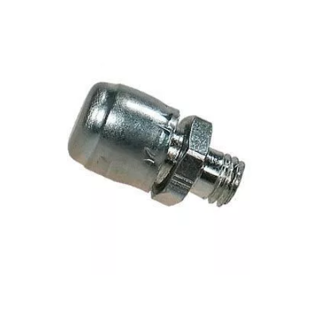 LADA NIVA 4X4, 2101 - 2107  Rear axle crankcase breather