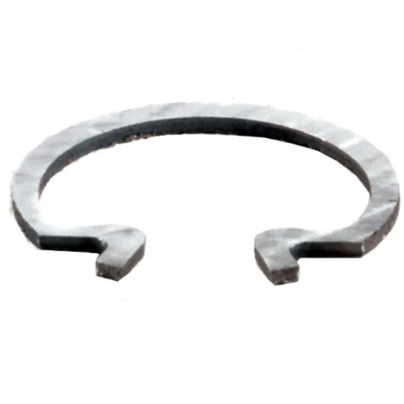 LADA NIVA 4X4, 2101 - 2107  Locking ring of the crosspiece