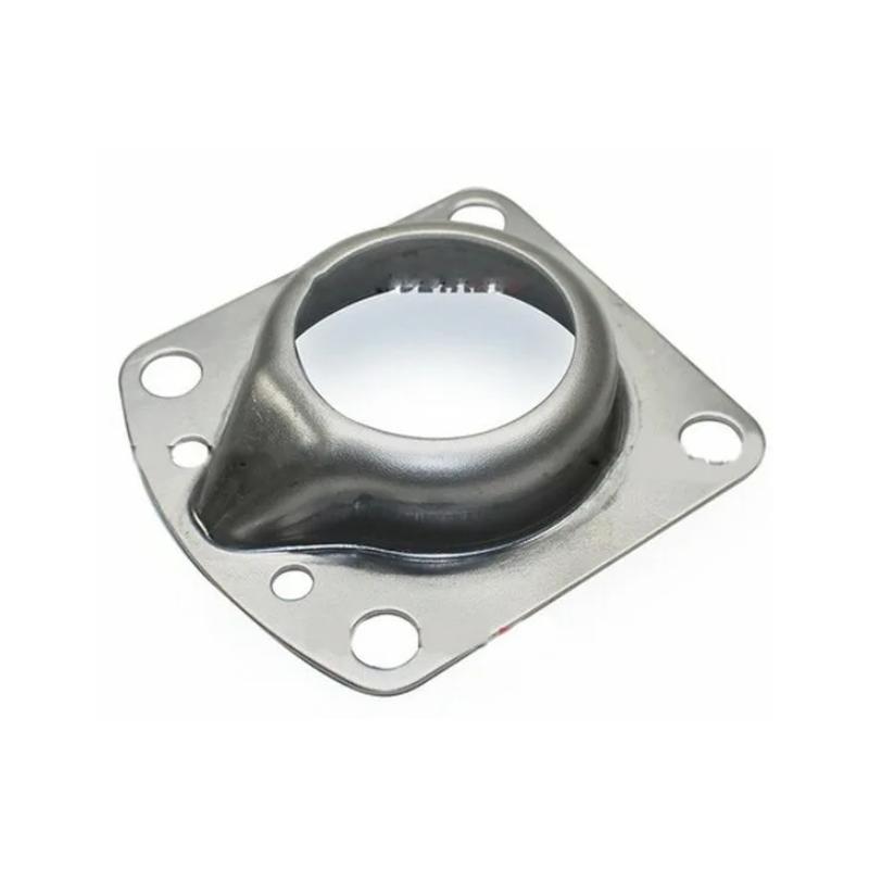 LADA  2101 - 2107  Oil deflector of semi-axle bearings