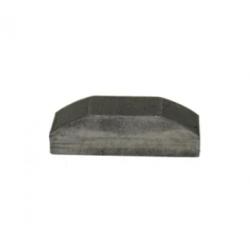 LADA NIVA 4X4, 2101 - 2107  PIN 5X7X30 MM OF THE SECONDARY TRANSMISSION SHAFT