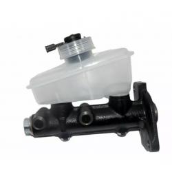 Lada NIVA 4X4, 2108-2115 Main brake cylinder