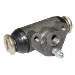 LADA NIVA 4X4, 2101 - 2106  Rear brake cylinder
