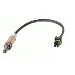 Lada Niva Oxygen Sensor Bosch