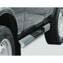 """Lada Niva Sidesteps Luxury """"PIPE LUX"""" 2121 21214 NIVA URBAN 4X4"""