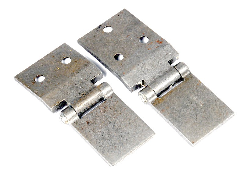 Lada Niva / 2101-2107 Front Door Hinges Pair